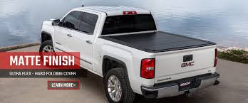 Ford F250 Truck Cover - undercover americas 1 selling hard covers