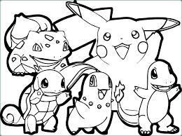 pokemon coloring pages misty misty free coloring pages inspiring coloring page about remodel