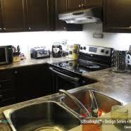 kitchen lighting 5 ideas that use led strip lights flexfire