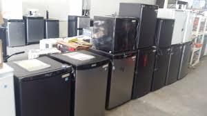 latest kitchen gadgets kitchen appliances crazy kitchen appliances johnny s bargain