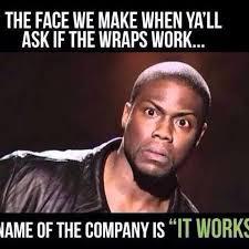 It Works Memes - počet obrázkov na tému my itworks na pintereste 17 najlepších