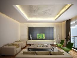 The  Best Ceiling Design Ideas On Pinterest Ceiling Modern - Designs for ceiling of living room