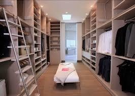 walk in closet furniture impressive yet elegant walk in closet ideas freshome com amazing