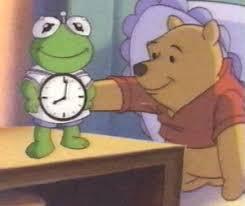winnie pooh muppet wiki fandom powered wikia