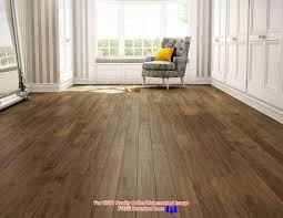White Oak Wood Flooring Texture Interior Hardwood Floors Texture Inside Staggering Modern Style