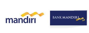 Bank Mandiri Wujudkan Affirmasi Papua Bank Mandiri Punya Program Cpkp Portal