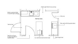 floor plan symbols door understanding blueprints floor plan