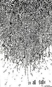8 best peter deligdisch draws images on pinterest peter o u0027toole