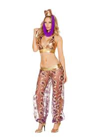 Tiffany Halloween Costume Tiffany Toth Tiffany Toth Tiffany Costumes Models