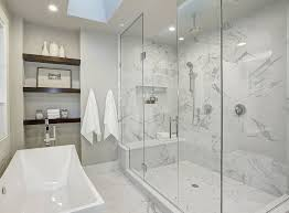 Bathroom Tile Installers 5 49 Tile Installation Sale Virginia Maryland Washington D C