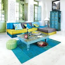canapé d angle avec banc banc maison du monde trendy size of banquette d entree