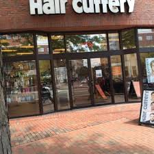 hair cuttery 111 reviews hair salons 104 mount auburn st