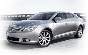 a picture of a car compare car rental rates and great car hire deals on carhire com