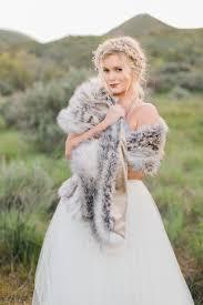 best 25 wedding fur ideas on pinterest winter wedding fur