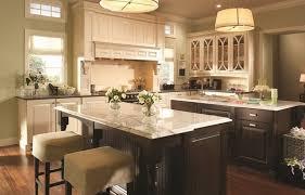 kitchen island centerpieces kitchen island centerpiece dayri me