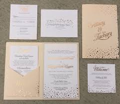 willow tree wedding invitations blog page 2 of 80 cloud 9