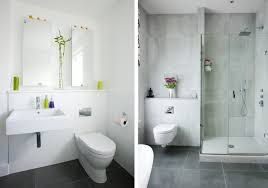 small bathrooms ideas uk bathroom epic small bathroom ideas uk in home designing