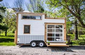 tiny house town zionsville tiny house 200 sq ft