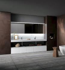 bagno arredo prezzi mobili bagno di design fascia di prezzo superiore a 3000