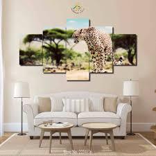 online get cheap cheetah print decorations aliexpress com