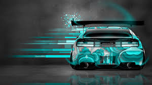 nissan 300zx twin turbo wallpaper nissan 300zx wallpapers images photos pictures backgrounds