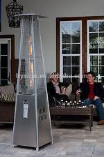 Table Top Gas Patio Heater by Table Top Gas Patio Heater Uk The 10 Best Patio Heaters Buy