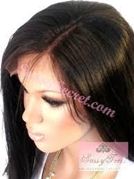 black friday wig sale black friday sale