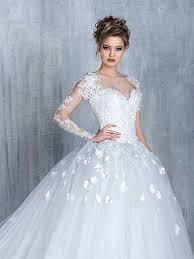 princesse robe de mariã e nouvelle forme princesse robe de mariée 2017 robes de mariée 2017