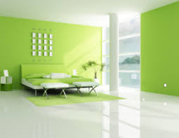Mint Green Home Decor Mint Green Bedroom Decorating Ideas Home Design Pictures Modern