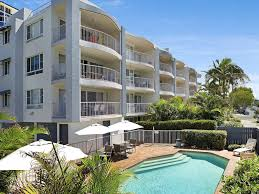 best price on the beach houses cotton tree in sunshine coast reviews
