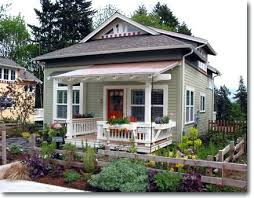 houses with big porches small house front porch modern house front porch contemporary