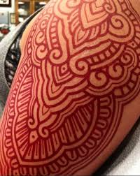 it u0027s revolutionary benefits of red tattoo stencil paper