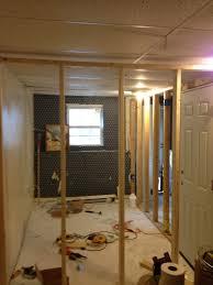home gun room ideas u2013 mimiku