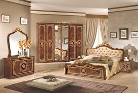 Bedroom Furniture Inverness Bedroom Furniture Inverness Uk Psoriasisguru Com