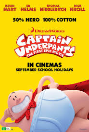 Hols by Holiday Movies At Reading Cinemas Rouse Hill Town Centre