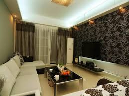 interior house painting ideas youtube