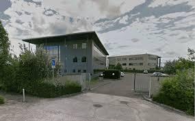 bureau plus chartres bureau veritas construction contrôles de bâtiment rue parc 28000