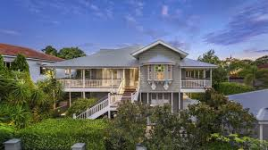 renowned farm queenslander goes auction this weekend
