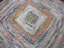 Woven Outdoor Rugs 77 Best Plastic Outdoor Rugs Images On Pinterest Outdoor Rugs