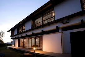 japan home design magazine japanese house design pictures japanese house design a trendy