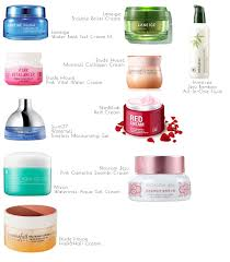 the best korean u0026 japanese beauty products for oily skin amy hayden