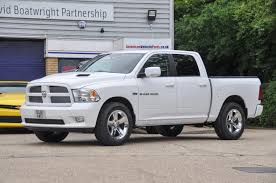 sold vehicles u2013 david boatwright partnership dodge ram f 150