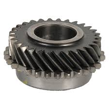 acdelco 96813439 gm original equipment manual transmission gear