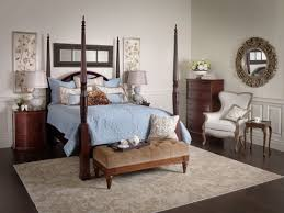 Tropical Bedroom Decorating Ideas by Herning Bed Bombay Canada Bedrooms By Bombay Canada Pinterest