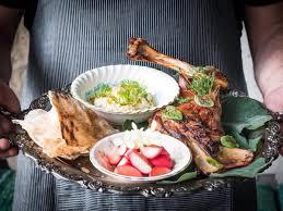 thai festival coming june 19 dillman u0027s update more eater chicago