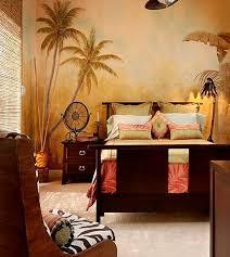 egyptian themed bedroom homey egyptian bedroom decorating ideas breathtaking best 25 home