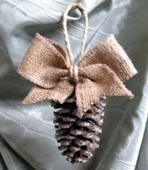 rustic ornaments ideas rustic ornaments to