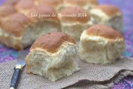 cuisine sherazade la cuisine de sherazade best of hostelo