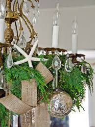 creative christmas tree decorating ideas martha stewart idolza