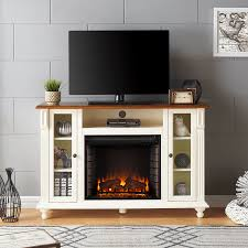 sei electric fireplace sei lowery electric fireplace free shipping